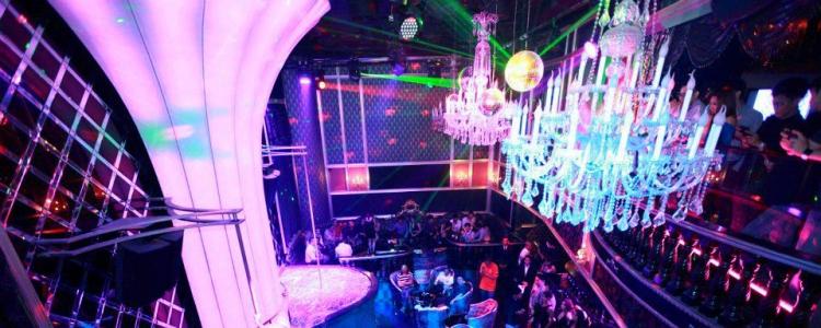 Работа в ночных клубах.казино игровые автоматы играть бесплатно гонзалес